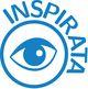 INSPIRATA_80x81.jpg